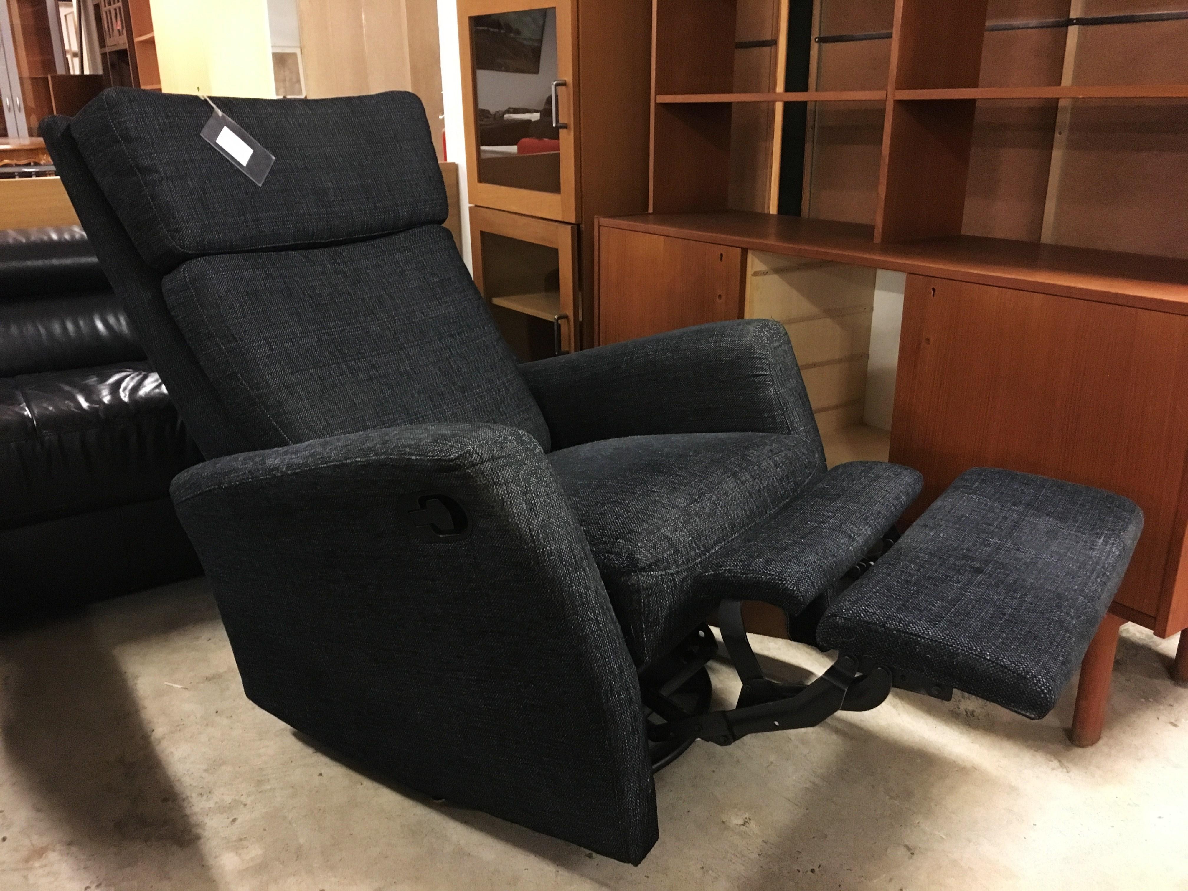 Begagnade Möbler Två Kronor