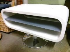 Tv-bänk/soffbord
