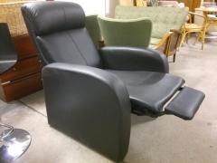 Fåtölj (recliner)