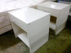 Sängbord