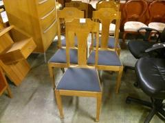 5st stolar