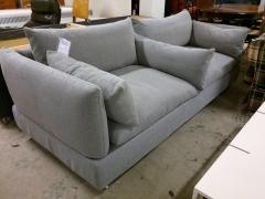 Soffa 2,5-sits