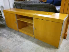 Skänk/sideboard