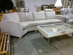 Soffa 4-sits