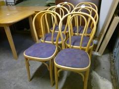2st stolar