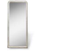 Helkroppsspegel 90x190cm