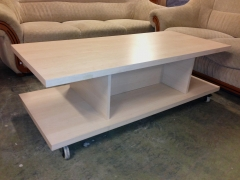Soffbord/tv-bänk