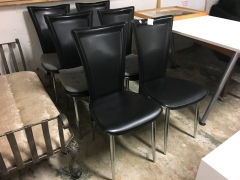 6st stolar